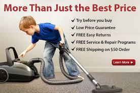 Price Of Vaccum Cleaner Vacuum Cleaner Sales Repair U0026 Parts Kirkwood Sweeper In Ohio