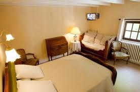 beaune chambre d hote de charme au raisin de bourgogne bed and breakfast in beaune burgundy