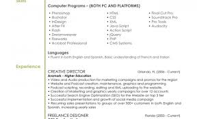 web designer resume sample pdf web designer resume is a main key