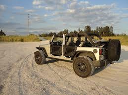 jeep body armor trail armor doors u0026