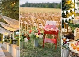 outdoor fall wedding ideas fall wedding ideas deer pearl flowers