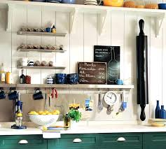 pinterest kitchen storage ideas small kitchen storage solutions onewayfarms com