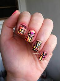 nail art designs tribal gallery nail art designs