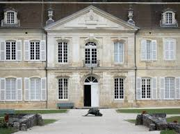 chambre d hote haute marne l abbaye d auberive guide tourisme vacances