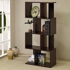 Room Dividers Shelves by Home Design 93 Remarkable Room Divider With Shelvess