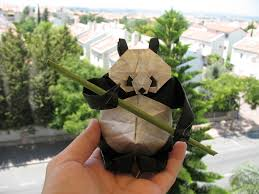 paper panda imgur