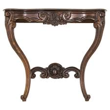 antique console tables for sale antique console table carved rosewood french 1880 for sale at