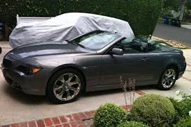bmw convertible cars for sale for sale on autotrader williams bmw 650i convertible