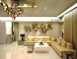 living hall design large size of living room interior design ideas luxury homes