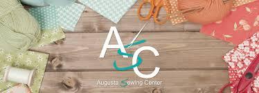 dealership in augusta near martinez augusta sewing center sewing u0026 vacuum service repair u0026 sales