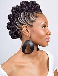 african american braided hairstyles pictures download download