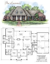 house plans acadiana house plans deck plans northwest home