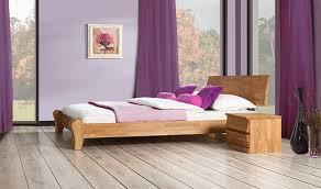 discount chambre a coucher chambre en bois naturel idées de décoration capreol us
