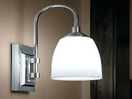 Wireless Led Wall Sconce Wireless Wall Sconce With Remote Its Exciting Lighting Battery