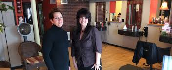 absolute transformation organic salon beauty salon oshkosh wi