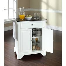 crosley kitchen island gorgeous crosley kitchen island with crosley furniture kf30024bwh