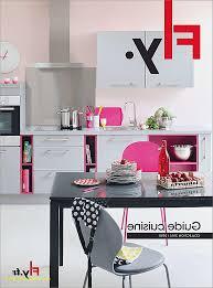 cuisines limoges meuble luxury location meublé limoges particulier hi res wallpaper