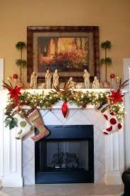 kitchen mantel ideas decor a hearth decorating a brick fireplace hearth mantel ideas