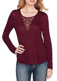 women u0027s blouses white red black u0026 more belk