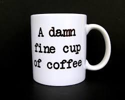 Best Coffee Mug Warmer 268 Best Coffee Cup Images On Pinterest Coffee Cups Coffee Cup