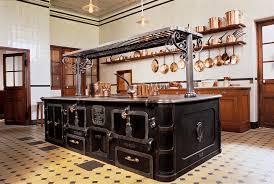 fourneau de cuisine luxury fourneaux de cuisine plan iqdiplom com