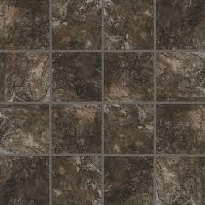 ragno usa peidra 12 x 12 ceramic mosaic tile at menards