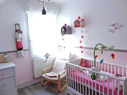 deco chambre bebe fille gris deco chambre bebe fille gris design de maison