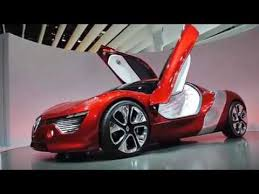 what is the luxury car for honda electric sports car 2017 max speed honda maserati