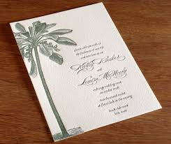 destination wedding invitations destination wedding invitation designs invitations by ajalon s