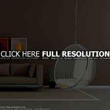 Eero Amazon by Chair Hanging From Ceiling Amazon Home Chair Decoration