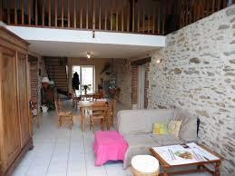 chambre d hote montlucon bâtisse restaurée avec 4 chambres d hôtes et 2 gîtes le berry