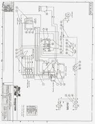 ezgo txt gas wiring diagram on ezgo images free download wiring