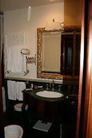 chambre annexe salle de bain de notre chambre annexe cala remedio de l hôtel
