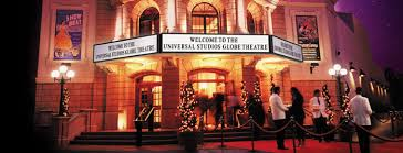 Party Venues In Los Angeles Perfect Event Venues At Universal Studios Hollywood