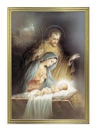 catholic christmas cards holy family christmas cards catholic books crucifixes gifts