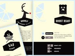 Card Game Design 225 Best Cardgame Images On Pinterest Card Games Game Design
