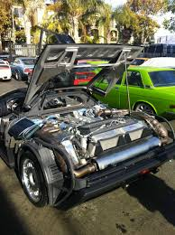bugatti crash z car blog post topic four turbos no waiting u2026bugatti eb110 at