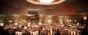 wedding venues ma peabody ma wedding venues event venues shore boston