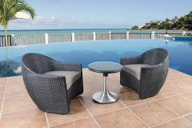 Patio Furniture Montreal by Our Products Ove Patio