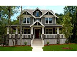 19 best house plans images on pinterest country houses farm