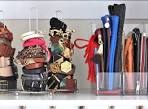 Image result for accessory bag hanger B01B115V6Y