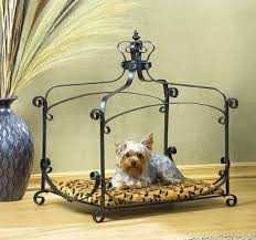 cat and dog home decor