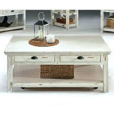progressive furniture willow counter height dining table progressive furniture willow collection cvid