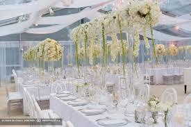 luxury wedding designers new york matthew david celebartions