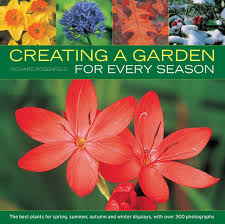 creating a garden for every season the best plants for spring
