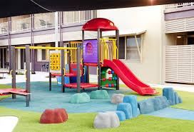 Backyard Play Equipment Australia Outdoor Playgrounds Equipment Manufacturer Rhinoplay