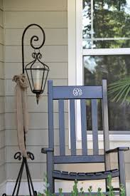 Rocking Chair Used Furniture Home Rocking Chair Porch Ideas Rocking Chair Outdoor