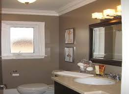 bathrooms colors painting ideas paint color ideas for small bathroom nurani org