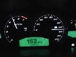 2006 corvette top speed gto top speed
