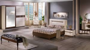 Turkish Furniture Bedroom Turkish Furniture Istikbal Style Home Design Best In Turkish